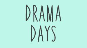 dramadays