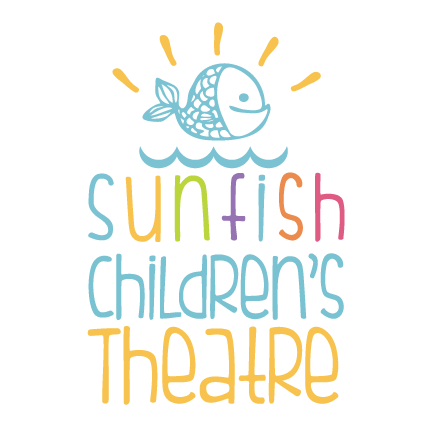 SunFish Children's Theatre Memphis
